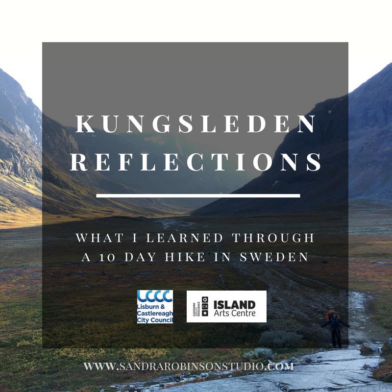 Kungsleden reflections.png