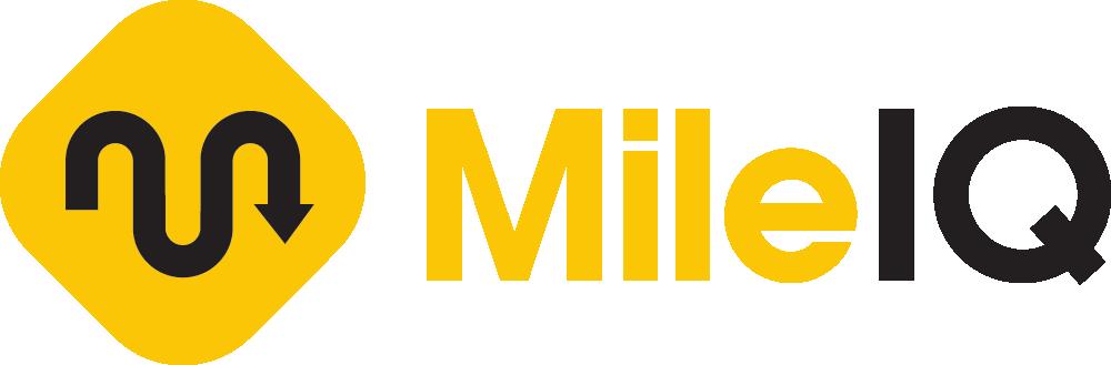 MileIQ-Logo.png