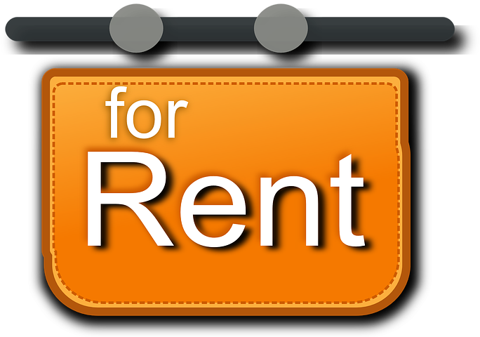 for-rent-148891__480.png
