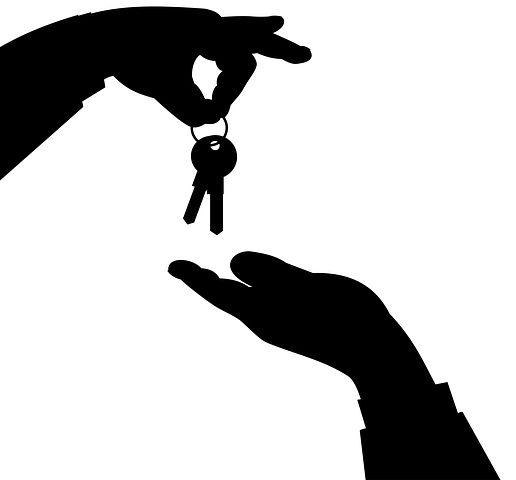 keys-1317391__480.jpg