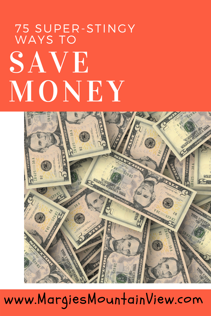 75 Super Stingy Tips for Saving Money on Bills.png