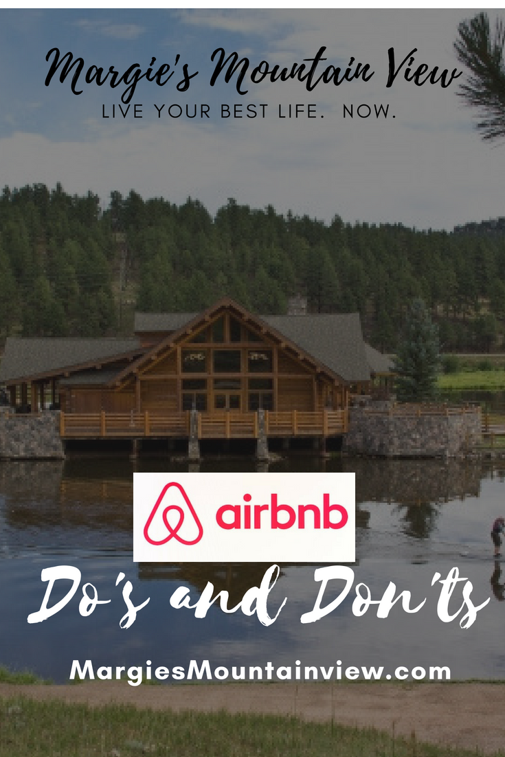 Airbnb Do's and Don'ts.png