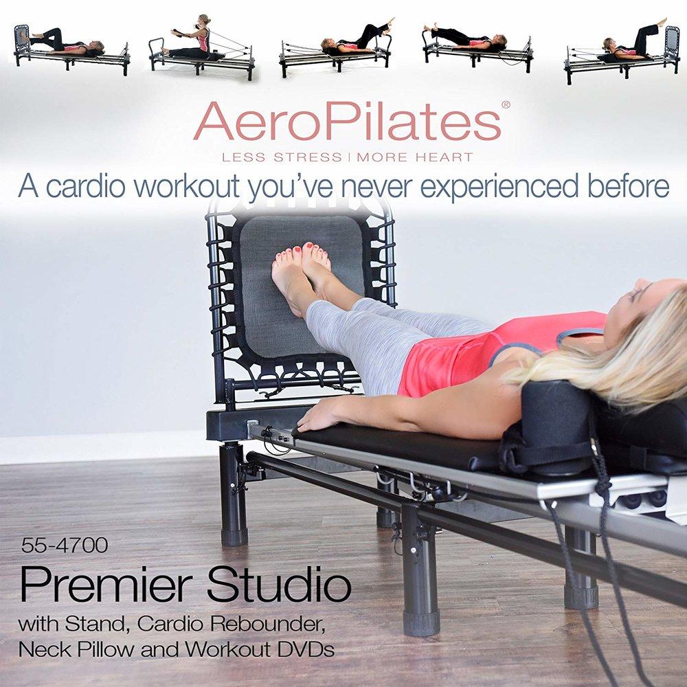 Pilates Cardio Workout.jpg