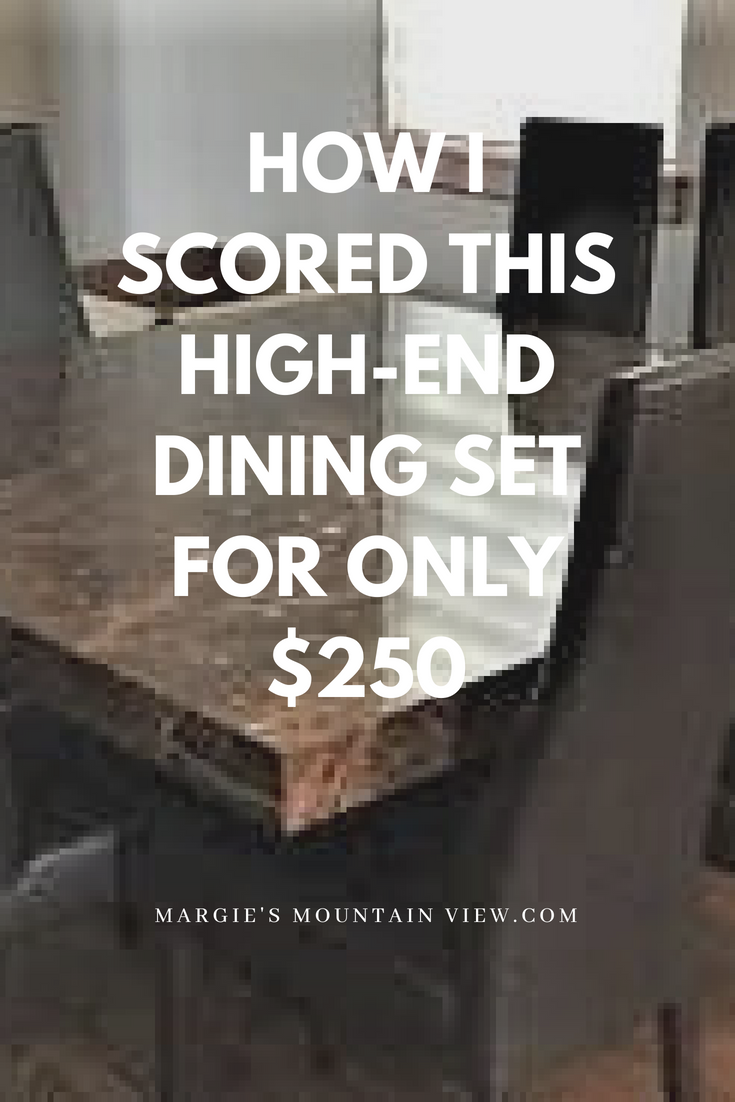 HOW i SCORED THIS HIGH-END DINING SET FOR ONLY $250.png