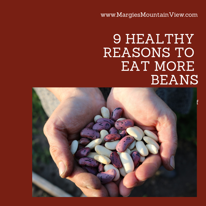 9 Healthy Reasons to Eat More Beans.png