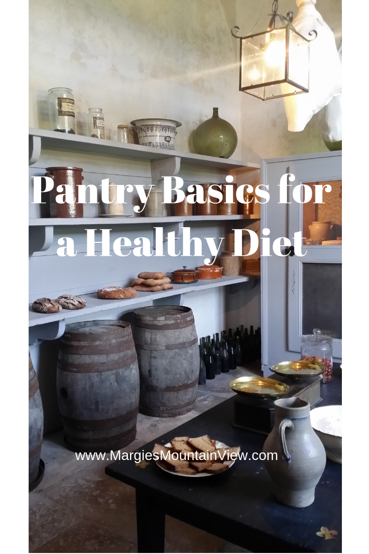 Pantry Basics for a Healthy Diet.png