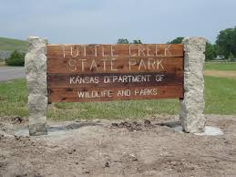 Tuttle Creek Sign.jpg