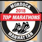 MurdockManhattan_SEOBadge_9-18_TopMarathons.png