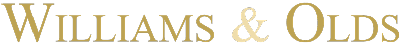 Williams & Olds Logo 2.png