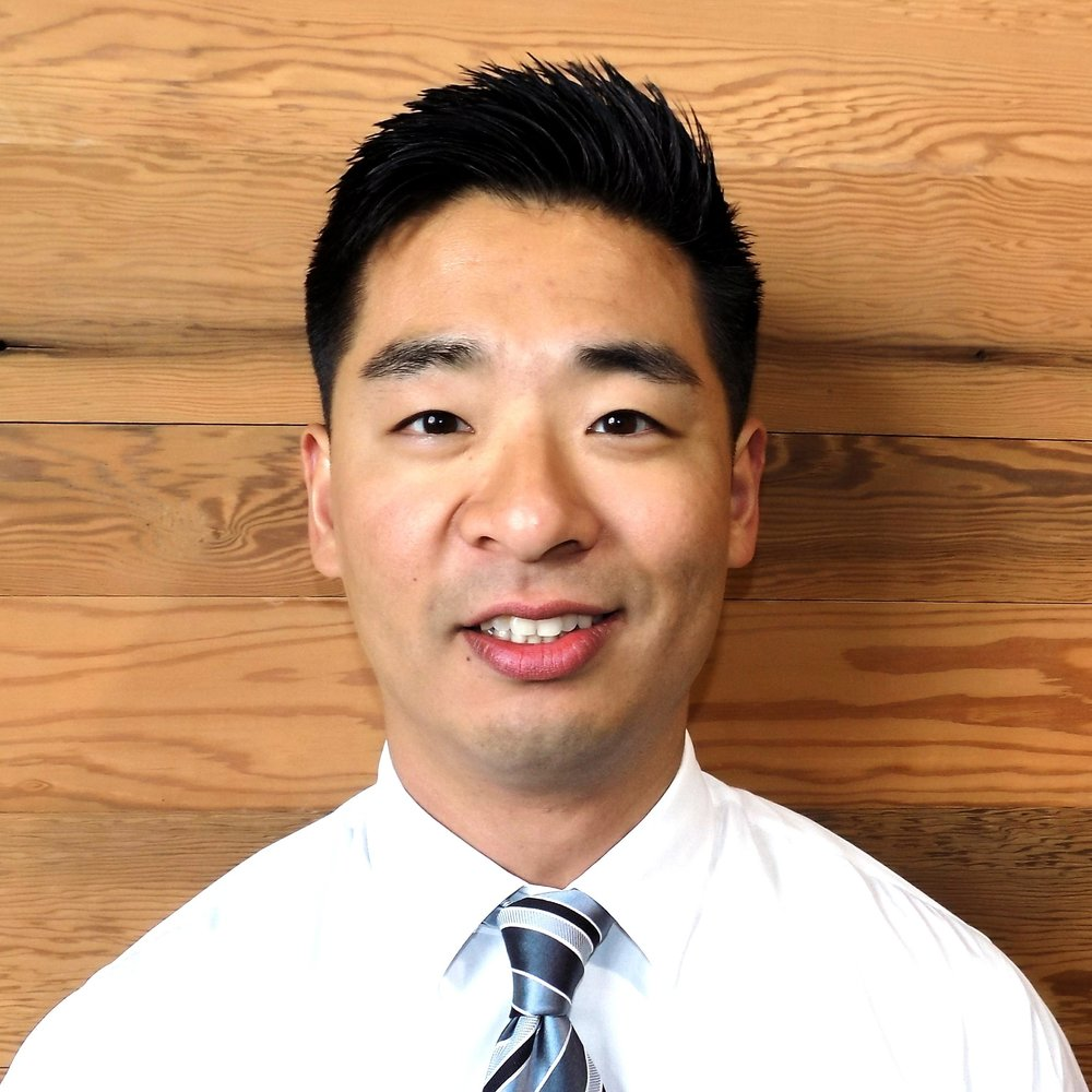 Kang Seo, PT, DPT - AquaticsOrthopedicsGeriatricsGait and Balance