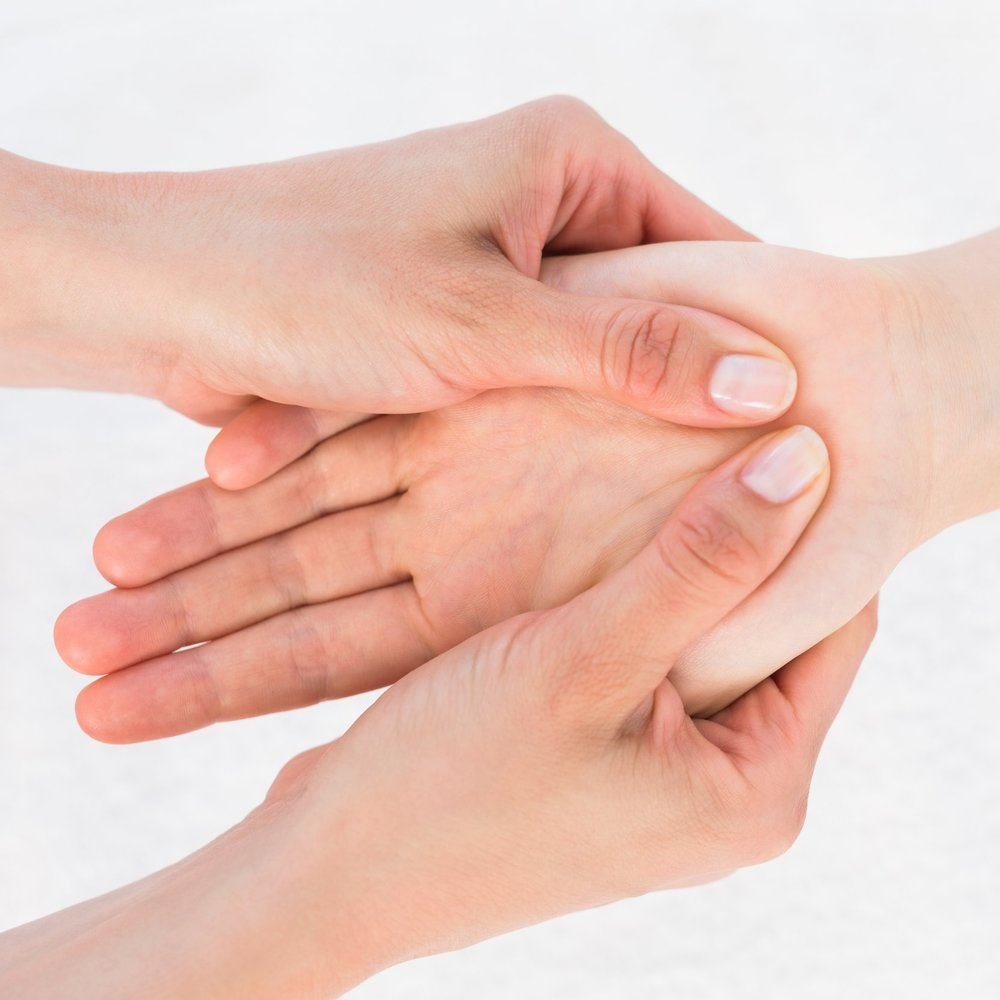 Hand Injuries | Physical Therapy