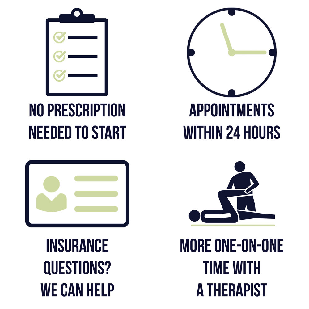 4 benefits.jpg