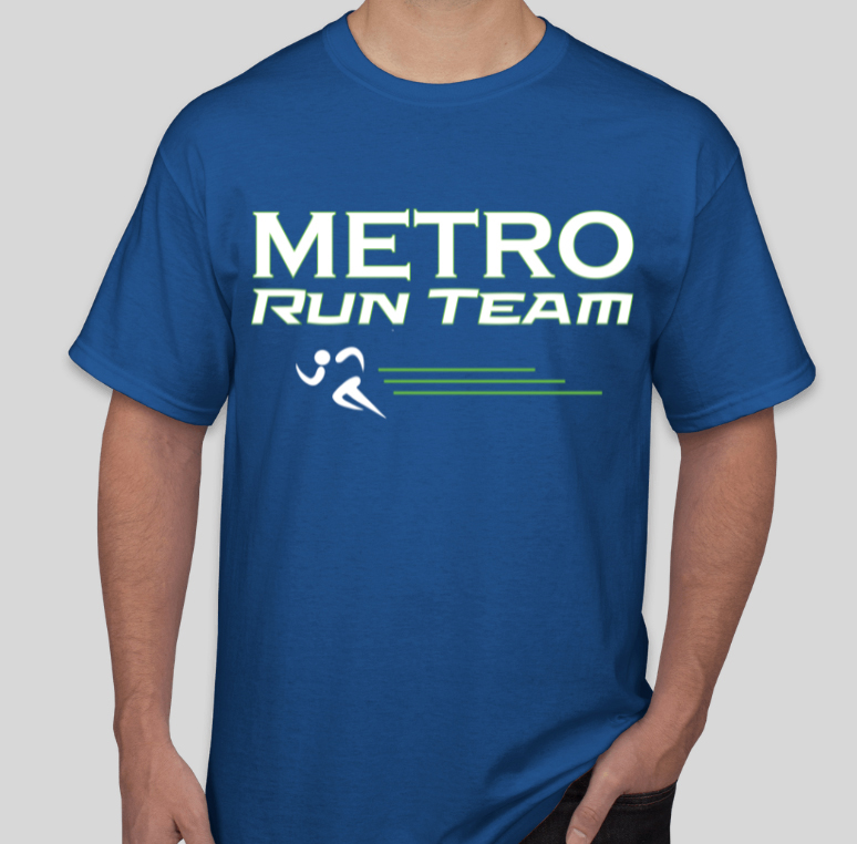 Run Team 2.jpg