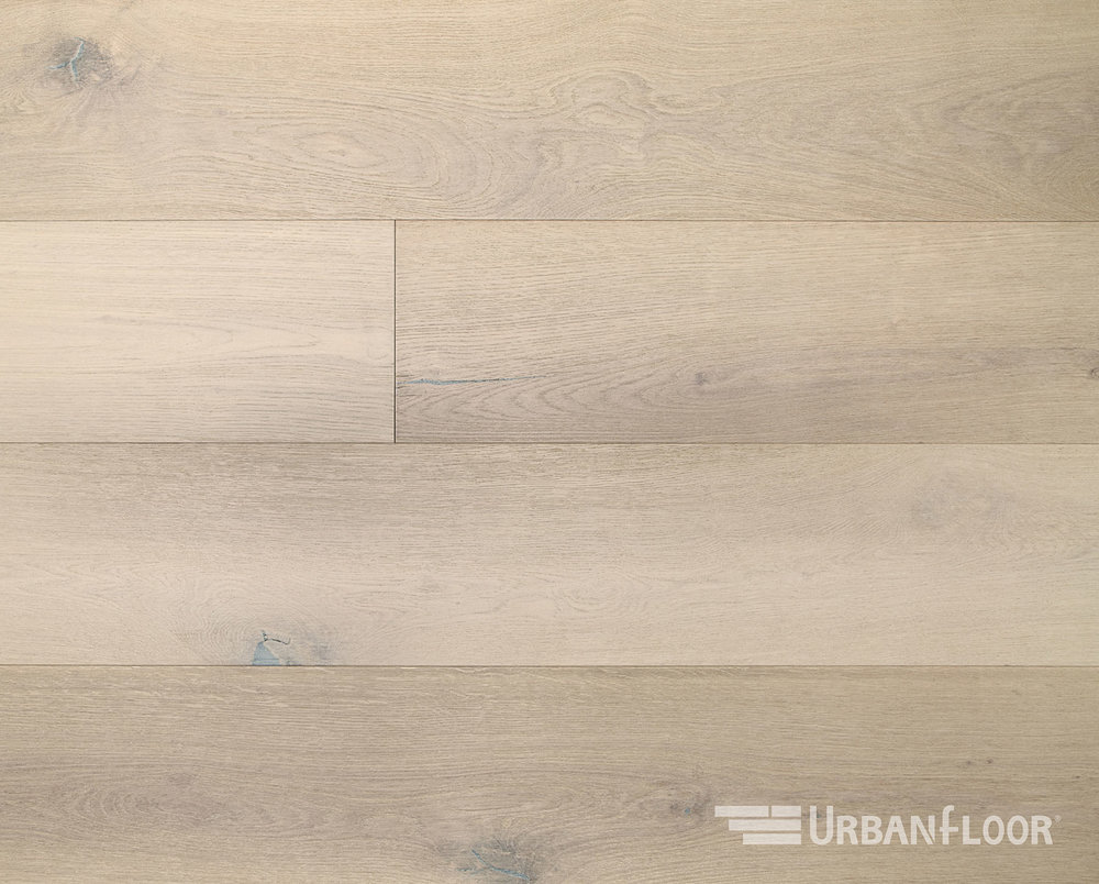 VC Romagna wood floors websize.jpg