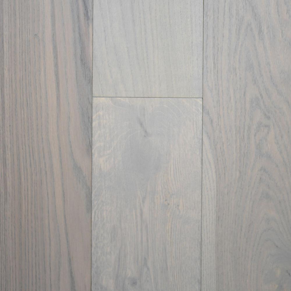 ancient word wood floors glacier grey.jpg