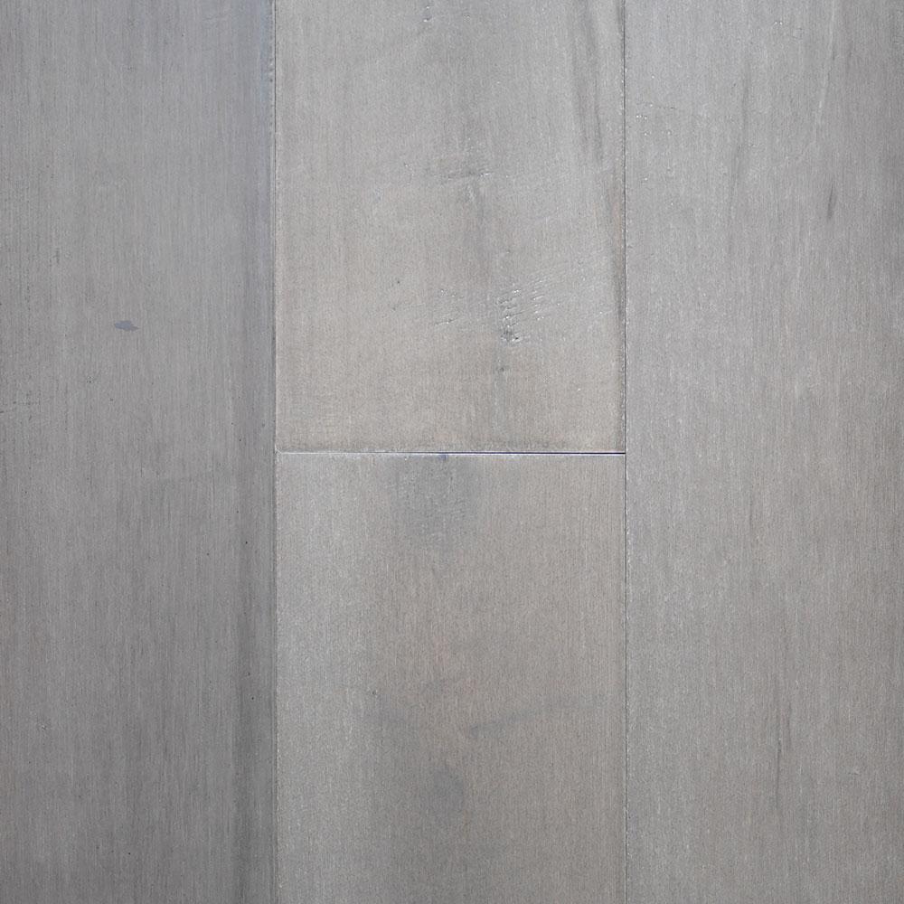 estate collection powdery grey.jpg