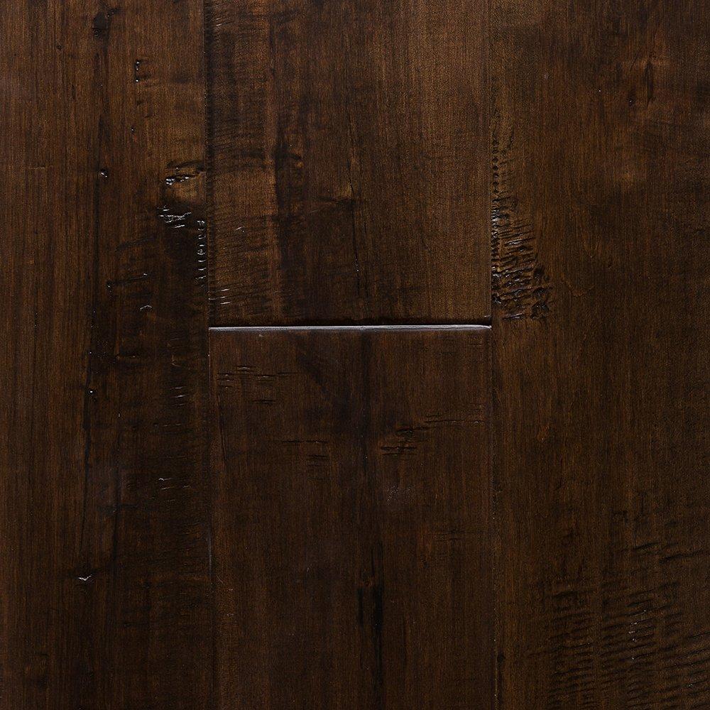 Estate Collection Copper Beech.jpg