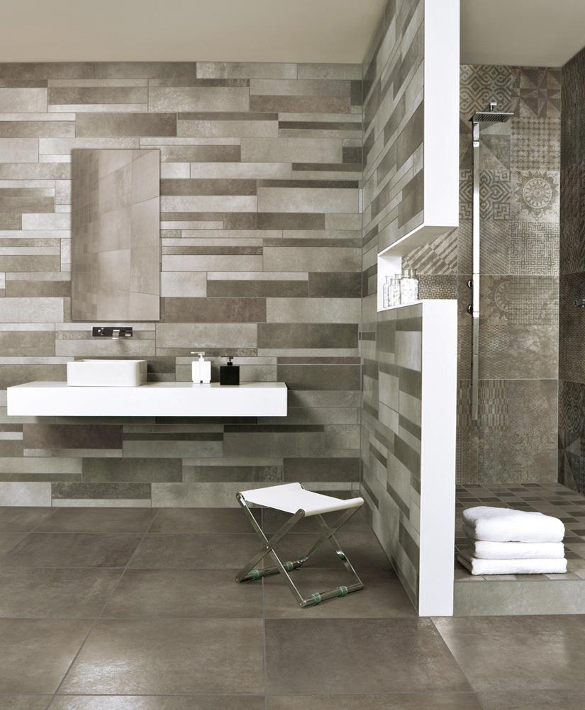 firenze room scene bathroom.jpg