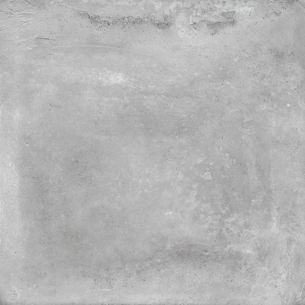 Copy of Grey