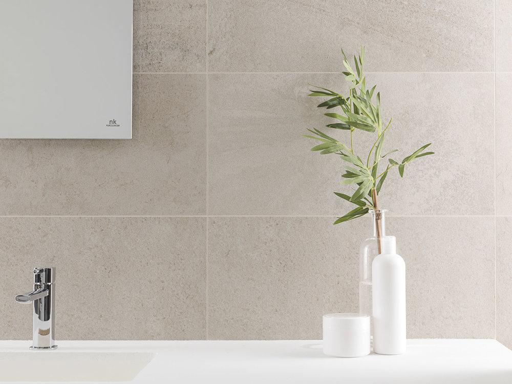 Spazio LA Tile Gallery   Luxury tiles and wood flooring