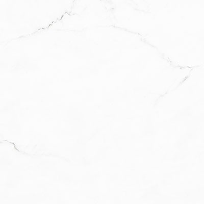 Praga White