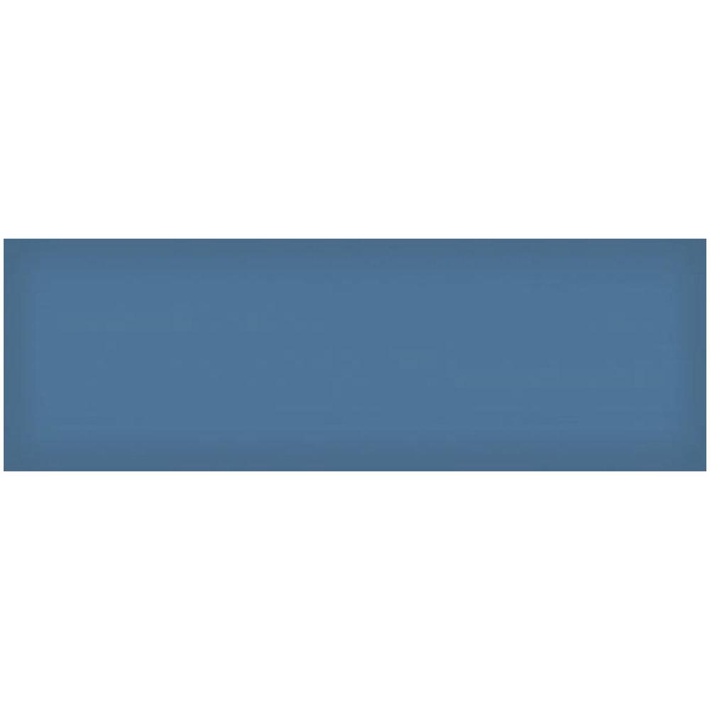 Colori Blue