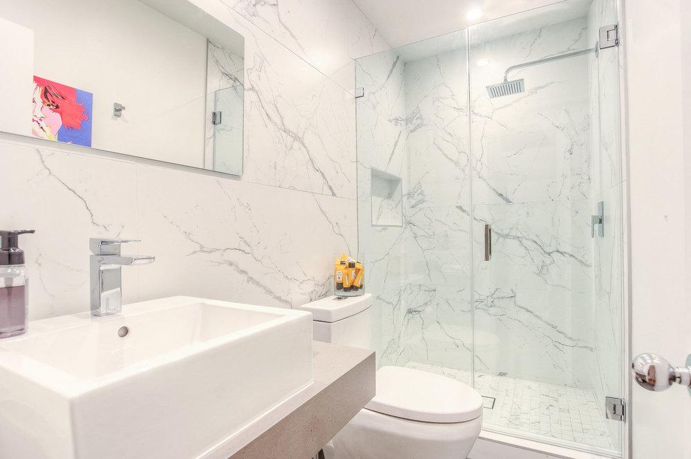 complete remodel in sherman oaks bathroom small 1.jpg