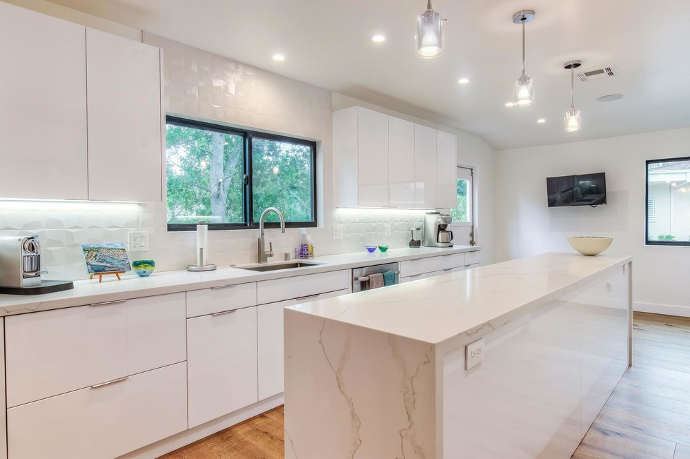 complete remodel in sherman oaks kitchen small 4.jpg