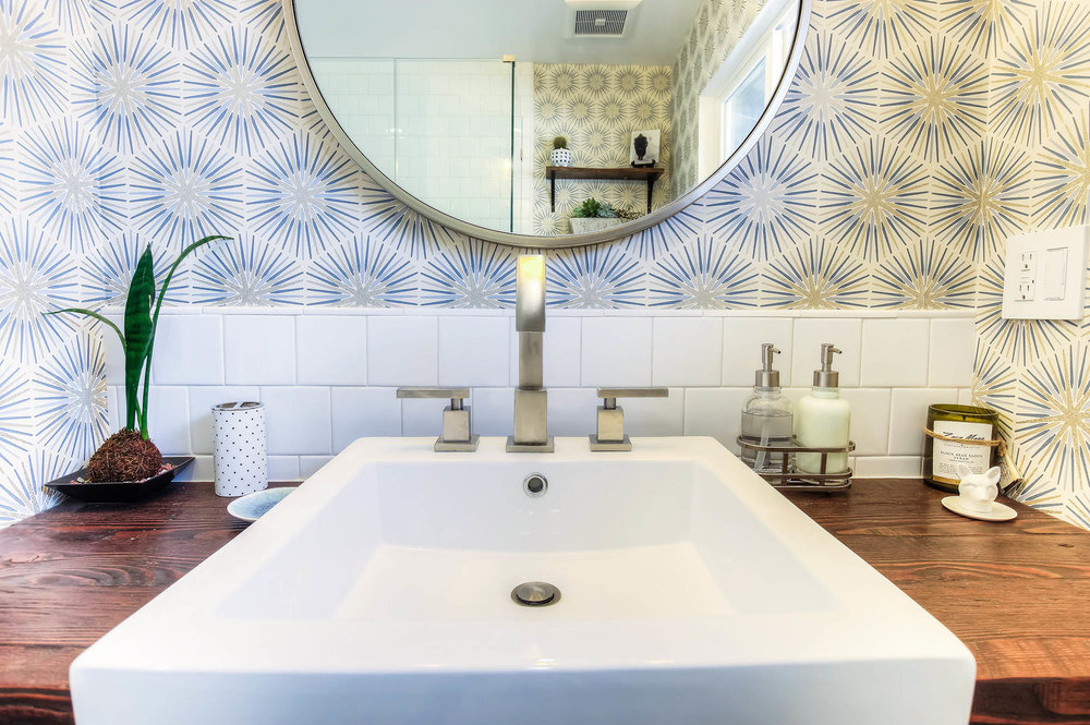 Toluca Lake bathroom remodel small 4.jpg
