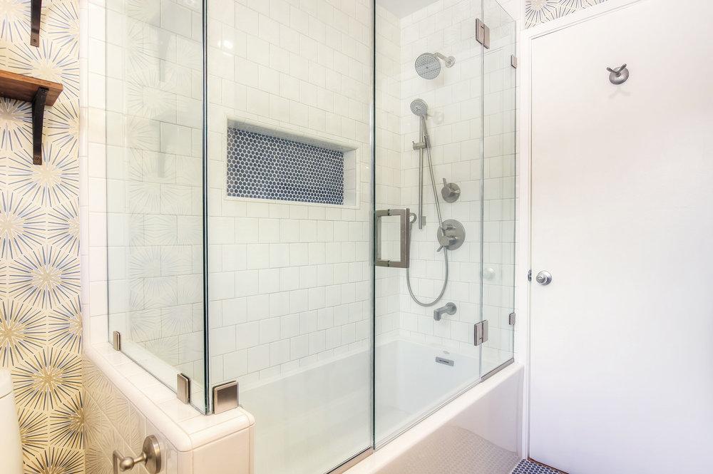 Toluca lake bathroom remodel small.jpg