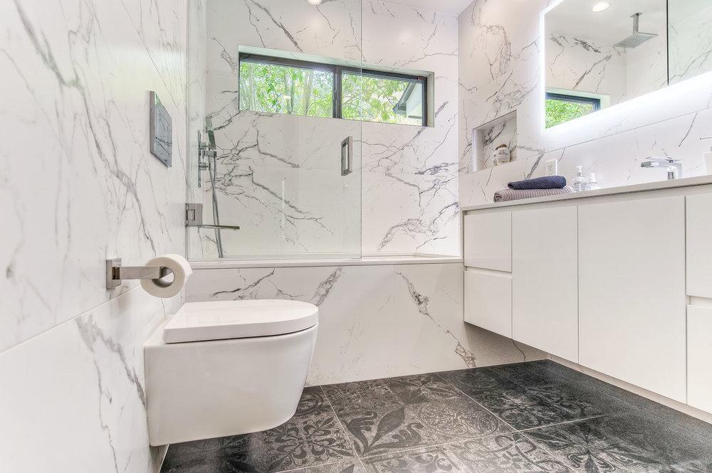 studio city complete remodel bathroom small 1.jpg