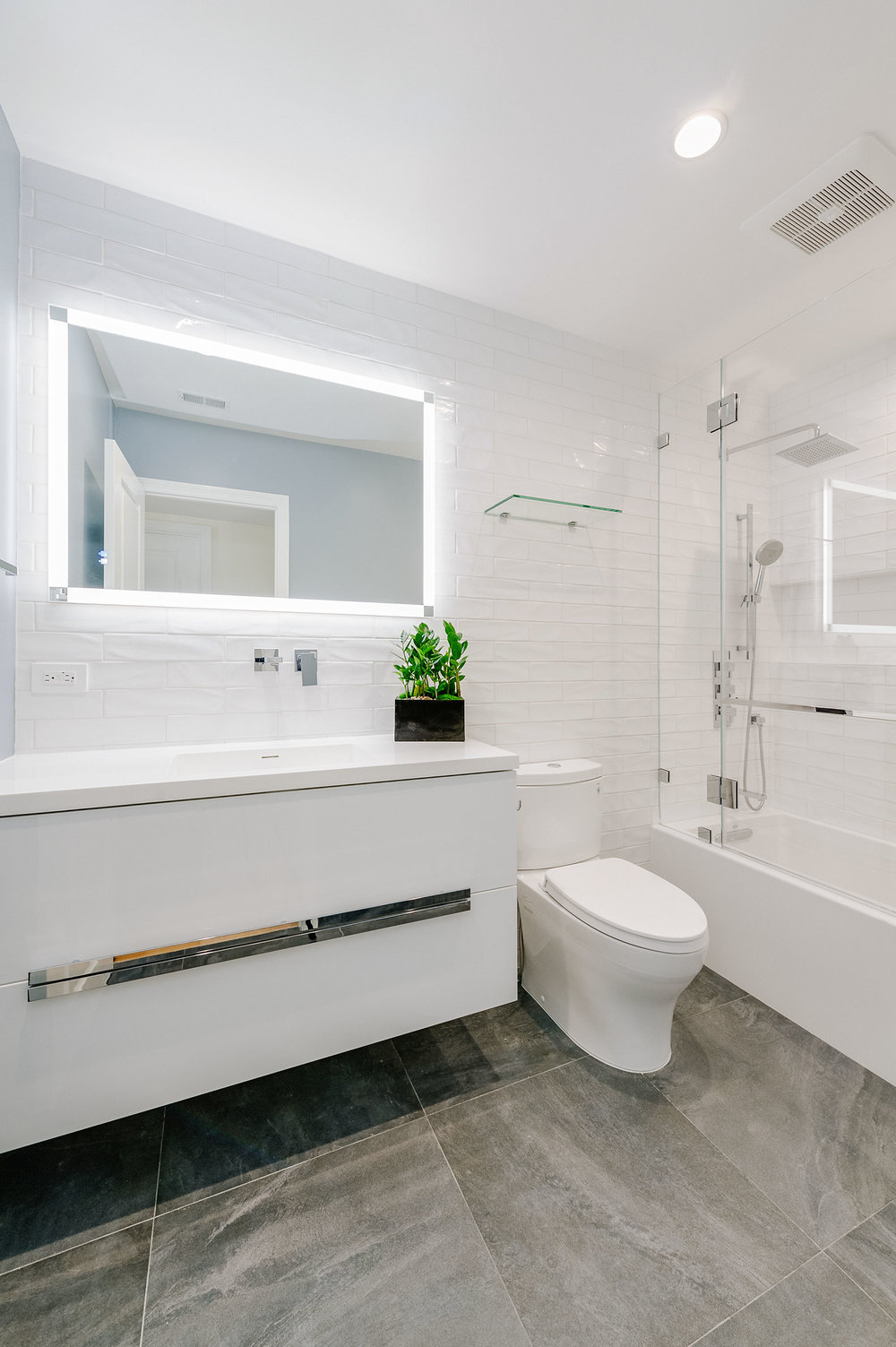 Beverly Glen Bathroom Remodel Small 4.jpg