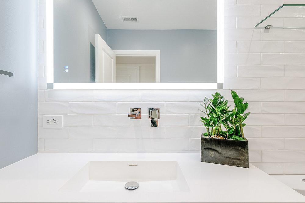 Beverly Glen Bathroom Remodel Small 2.jpg