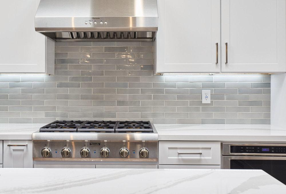 Studio City kitchen remodel 2 SMALL.jpg