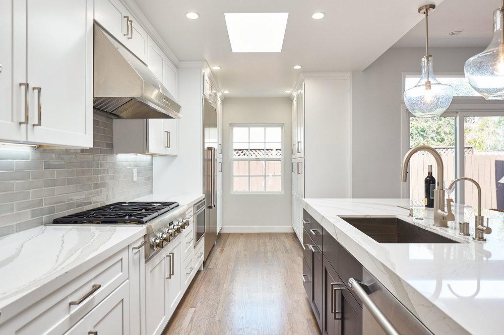 Studio City kitchen remodel 3 SMALL.jpg