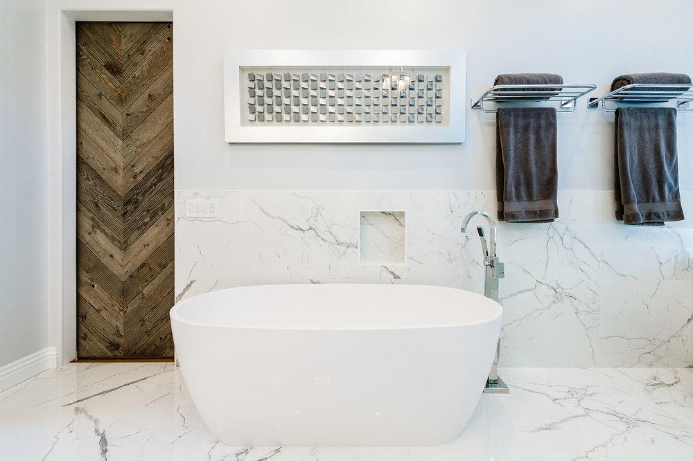 woodland hills master bathroom remodel small 5.jpg