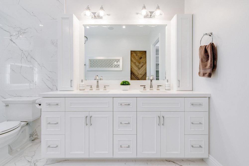 woodland hills master bathroom remodel small 4.jpg