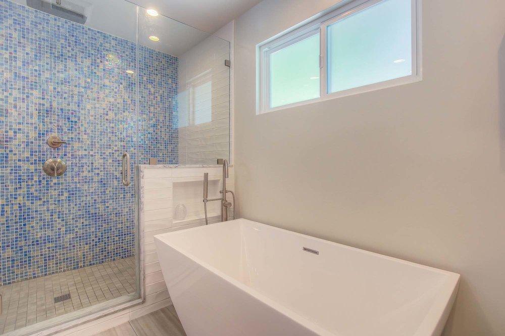 burbank bathroom tiles side view.jpg