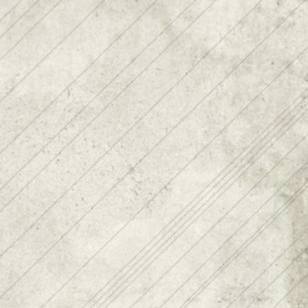 Borigni White Diagonal