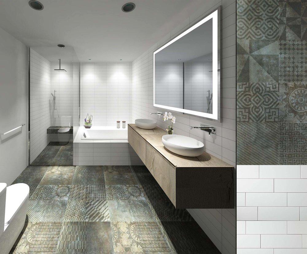 spazio la tile gallery 3d rendering visualization 6.jpg