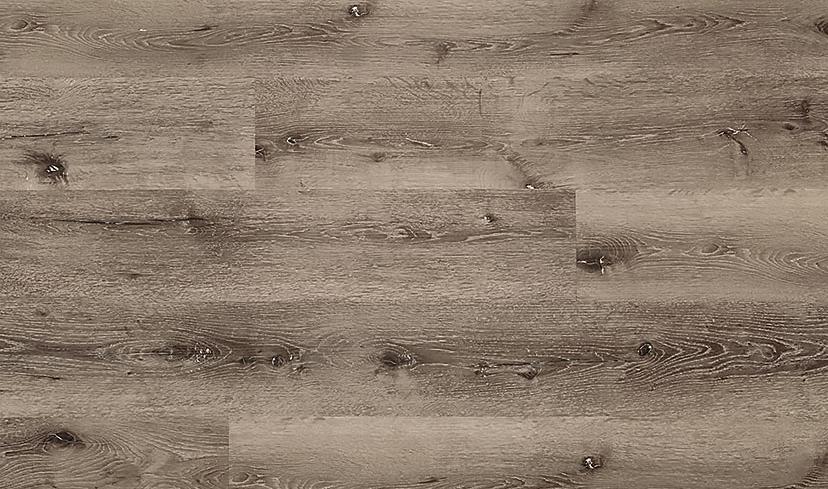 Wood Floors cascade Shoshone.jpg