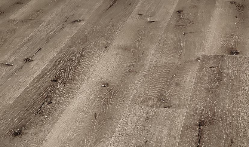 Wood Floors cascade Shoshone side view.jpg
