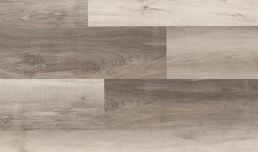 Wood Floors cascade Sandstone.jpg