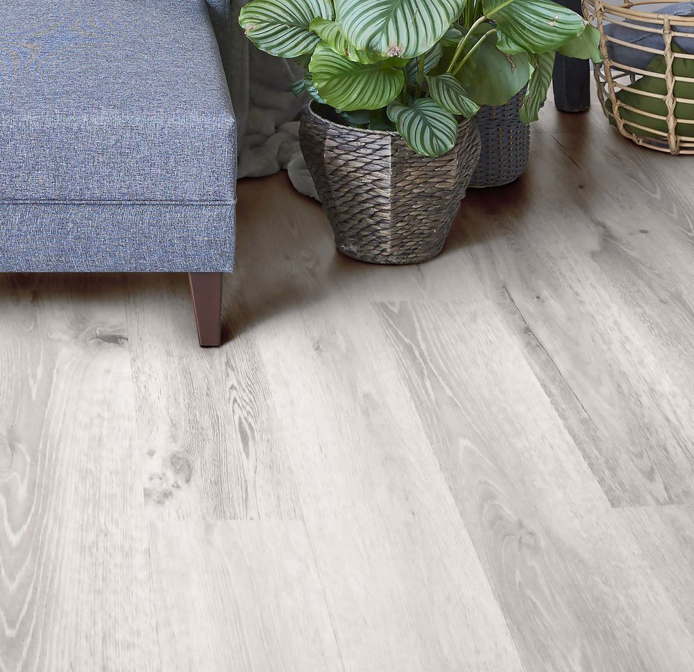 wood floors cascade Alamere room view small.jpg