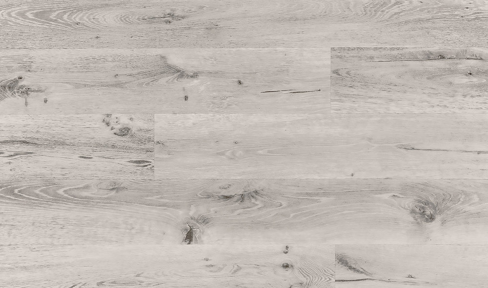 wood floors cascade Alamere.jpg
