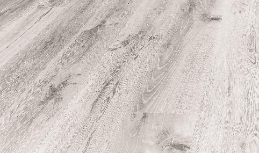 wood floors cascade Alamere side view.jpg