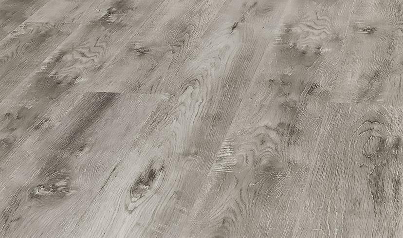 Wood Floors cascade Havasu side view.jpg