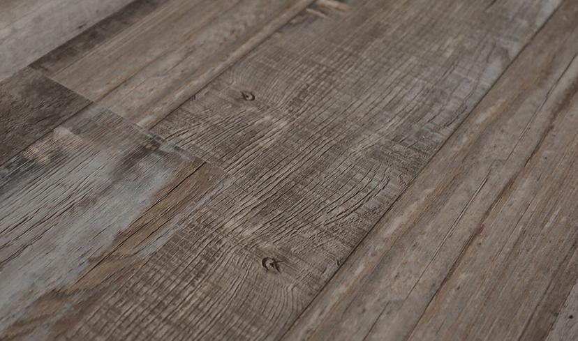 Wood Floors cascade Manitou side view.jpg