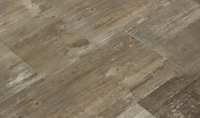 Wood Floors cascade Mesa side view.jpg