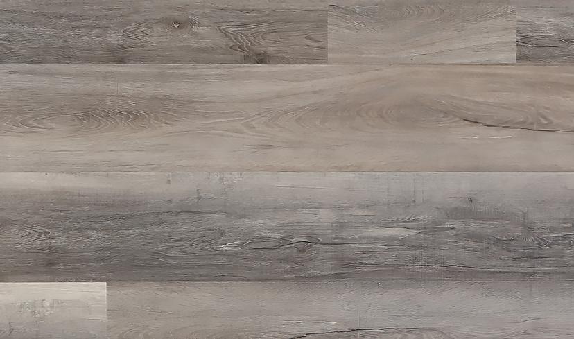 Wood Floors cascade Marion.jpg